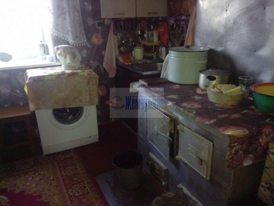 Продам дом с участком по адресу Россия, Кемеровская область, Кемерово, ул. Гончарова фото 25 по выгодной цене