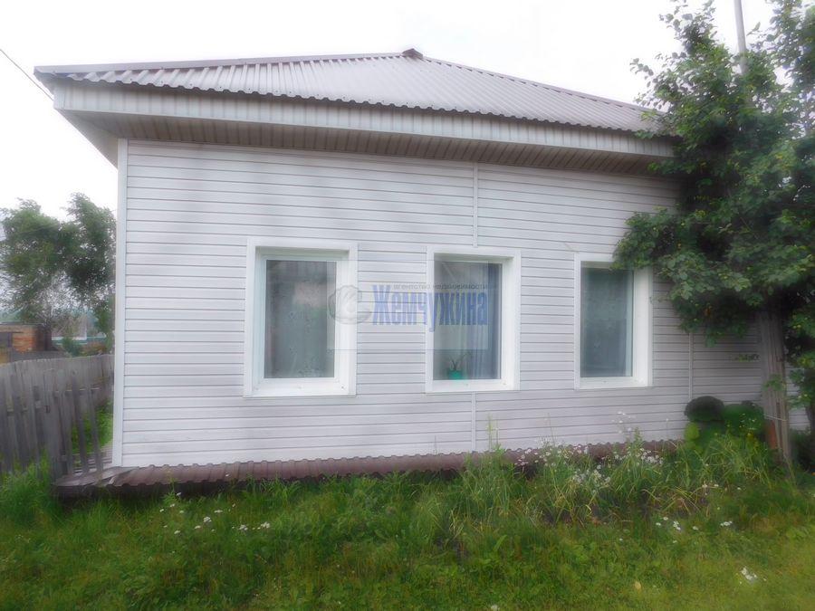 Продам дом с участком по адресу Россия, Кемеровская область, Кемерово, ул. Славгородская фото 3 по выгодной цене