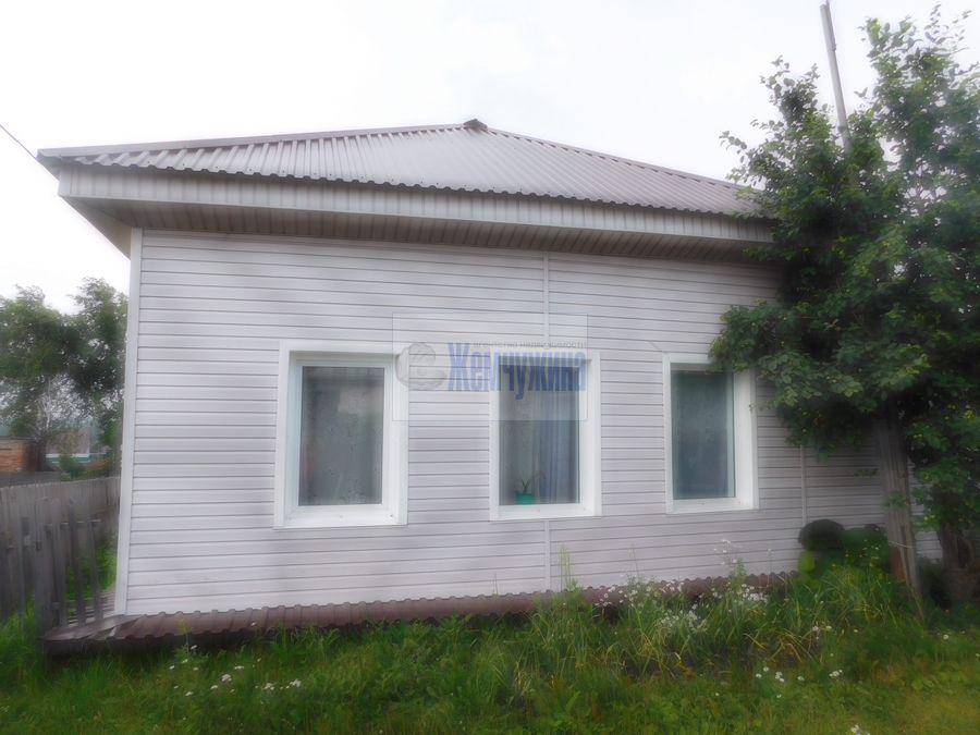 Продам дом с участком по адресу Россия, Кемеровская область, Кемерово, ул. Славгородская фото 4 по выгодной цене