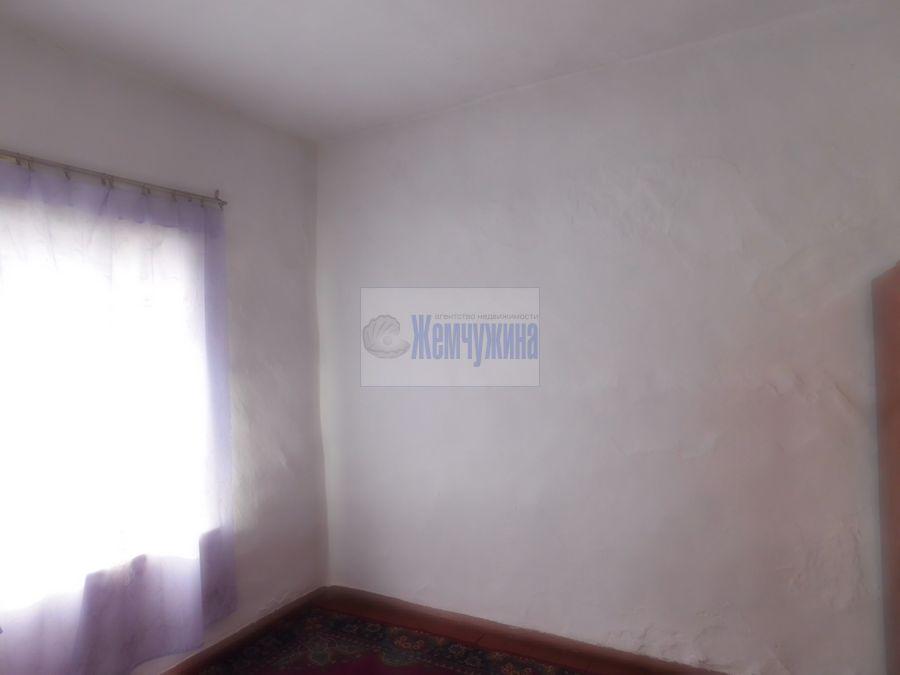 Продам дом с участком по адресу Россия, Кемеровская область, Кемерово, ул. Славгородская фото 6 по выгодной цене