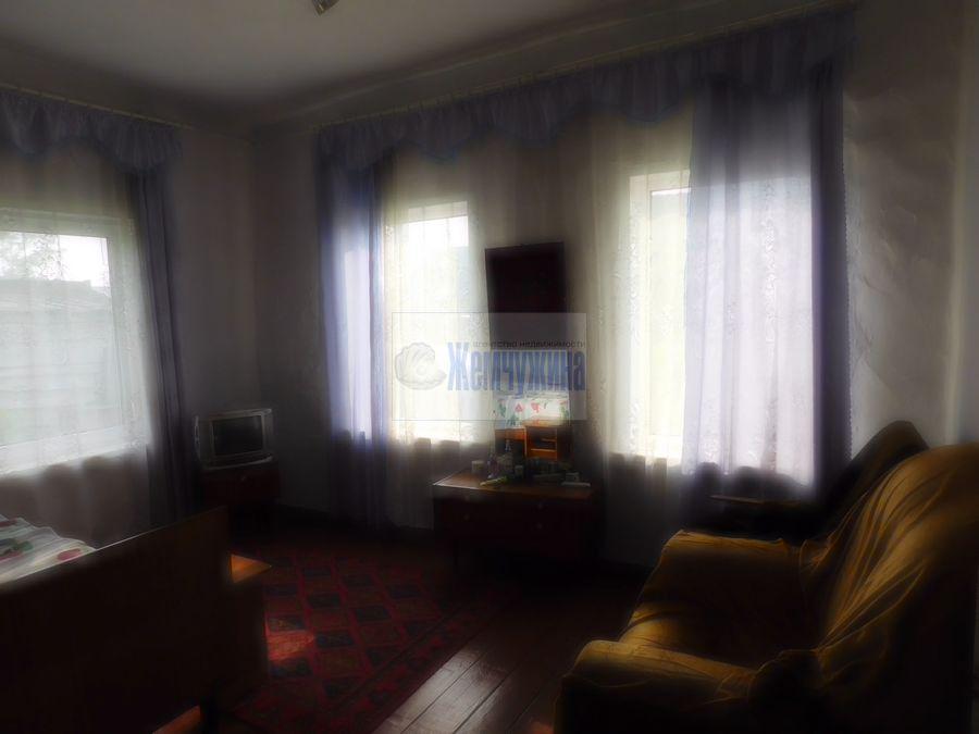 Продам дом с участком по адресу Россия, Кемеровская область, Кемерово, ул. Славгородская фото 7 по выгодной цене