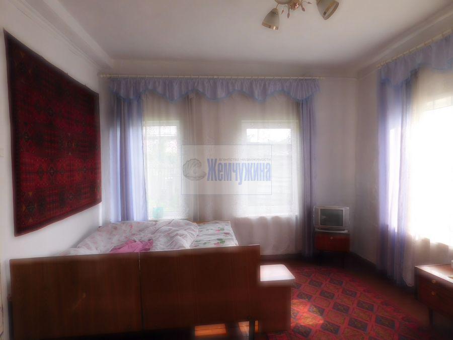 Продам дом с участком по адресу Россия, Кемеровская область, Кемерово, ул. Славгородская фото 8 по выгодной цене