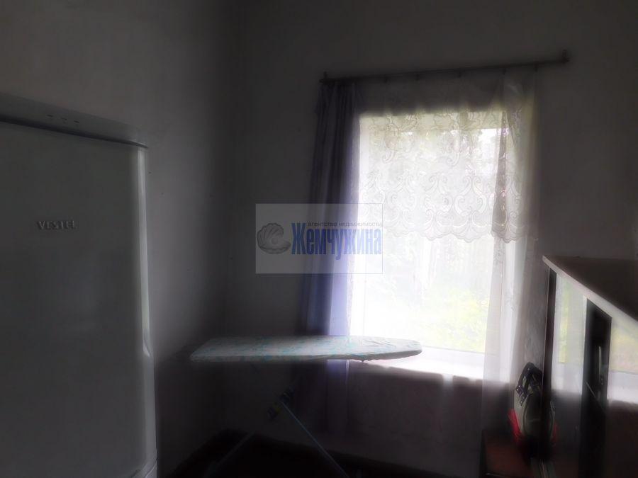 Продам дом с участком по адресу Россия, Кемеровская область, Кемерово, ул. Славгородская фото 9 по выгодной цене