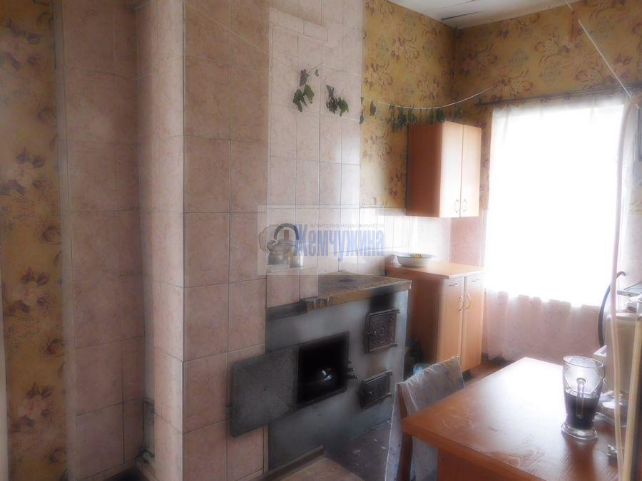 Продам дом с участком по адресу Россия, Кемеровская область, Кемерово, ул. Славгородская фото 11 по выгодной цене