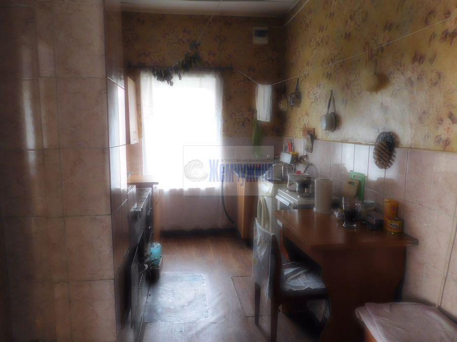 Продам дом с участком по адресу Россия, Кемеровская область, Кемерово, ул. Славгородская фото 12 по выгодной цене