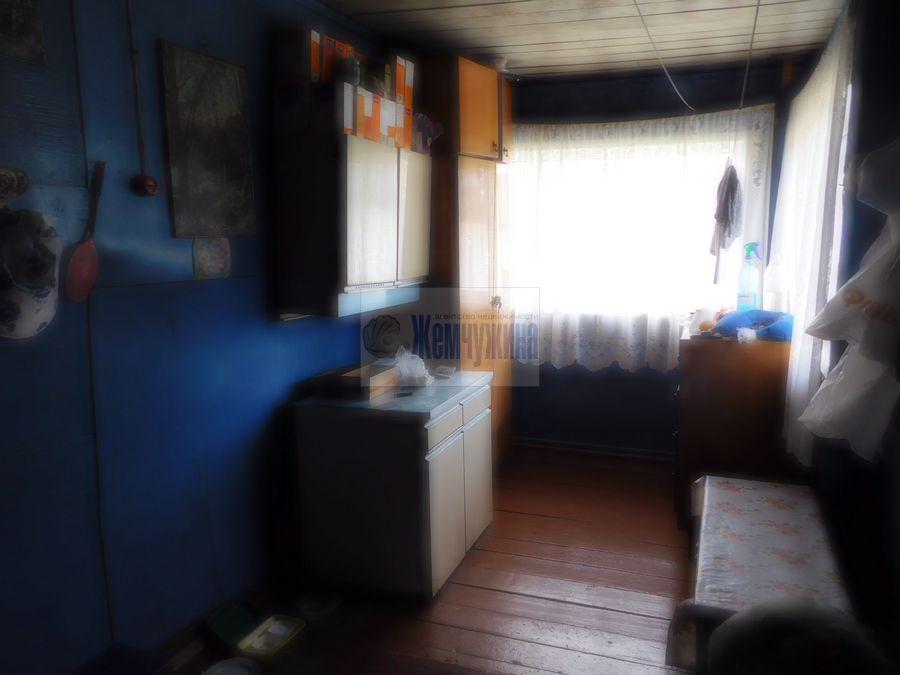 Продам дом с участком по адресу Россия, Кемеровская область, Кемерово, ул. Славгородская фото 13 по выгодной цене