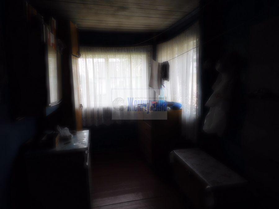 Продам дом с участком по адресу Россия, Кемеровская область, Кемерово, ул. Славгородская фото 14 по выгодной цене