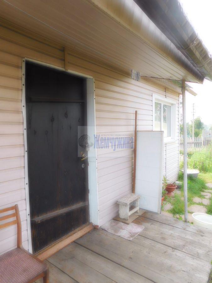 Продам дом с участком по адресу Россия, Кемеровская область, Кемерово, ул. Славгородская фото 15 по выгодной цене