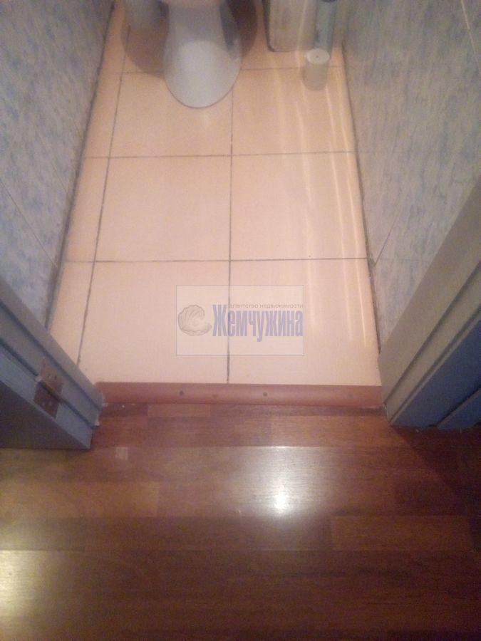 Продам 1-комн. квартиру по адресу Россия, Кемеровская область, Кемерово, ул. Инициативная,105 фото 10 по выгодной цене