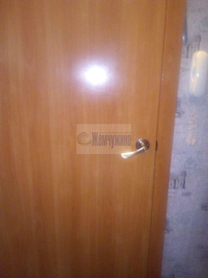 Продам 1-комн. квартиру по адресу Россия, Кемеровская область, Кемерово, ул. Инициативная,105 фото 12 по выгодной цене