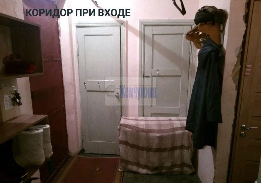 Продам 2-комн. квартиру по адресу Россия, Кемеровская область, Кемерово, ул. Инициативная,48а фото 10 по выгодной цене