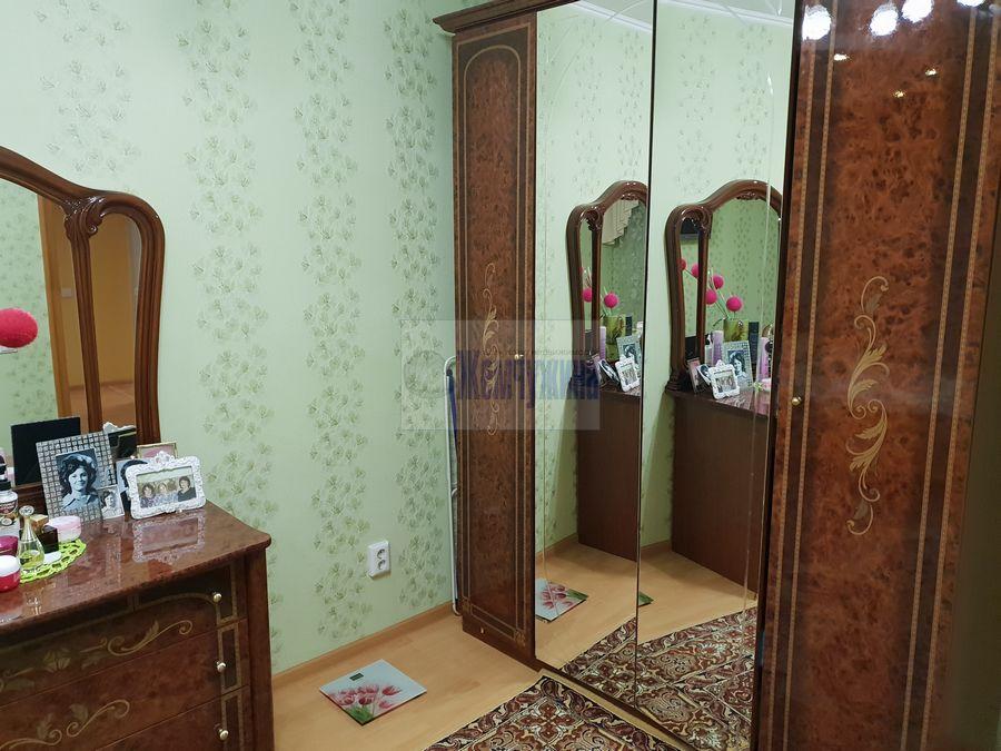 Продам 2-комн. квартиру по адресу Россия, Кемеровская область, Кемерово, ул. Александрова,2 фото 9 по выгодной цене