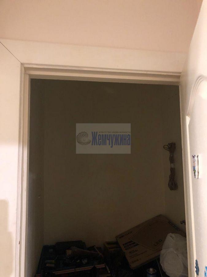 Продам 4-комн. квартиру по адресу Россия, Кемеровская область, Кемерово, пр-кт Шахтеров,115 фото 4 по выгодной цене