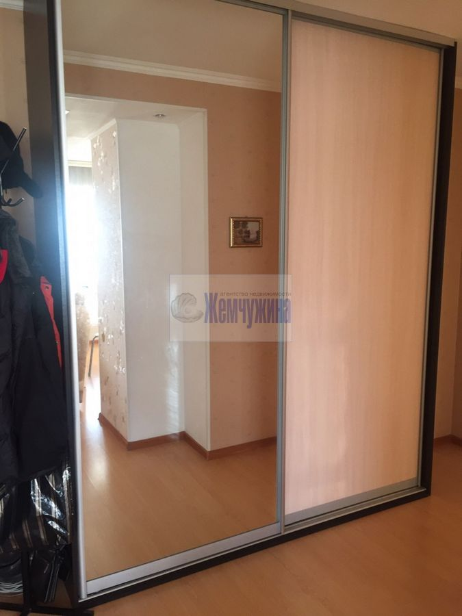 Продам 3-комн. квартиру по адресу Россия, Кемеровская область, Кемерово, ул. Инициативная,29а фото 6 по выгодной цене