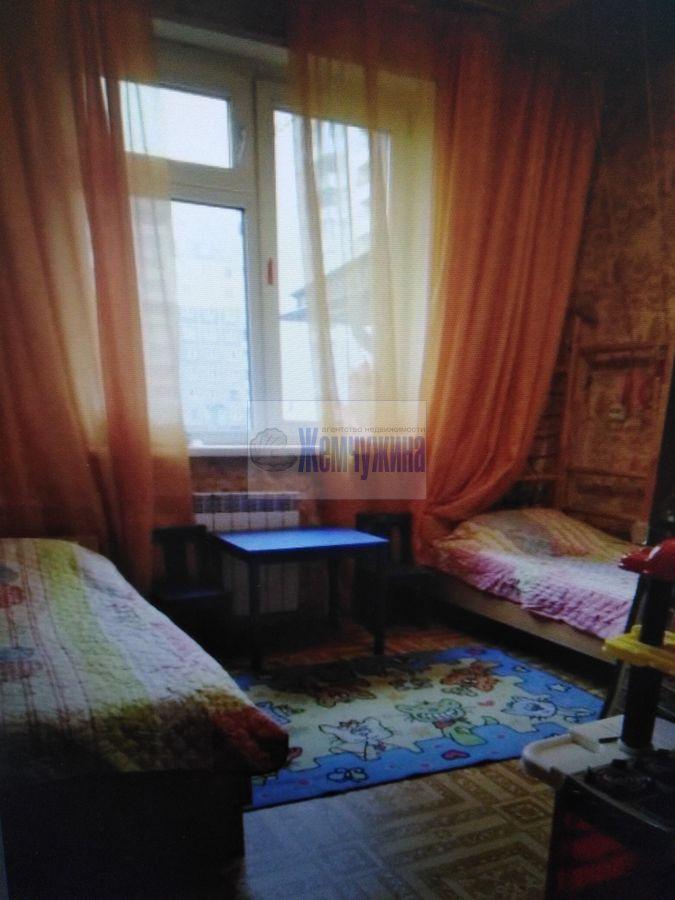 Продам 3-комн. квартиру по адресу Россия, Кемеровская область, Кемерово, ул. Свободы,23а фото 5 по выгодной цене