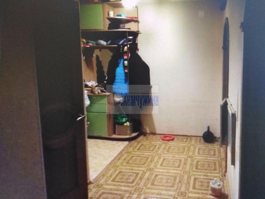 Продам 3-комн. квартиру по адресу Россия, Кемеровская область, Кемерово, ул. Свободы,23а фото 6 по выгодной цене