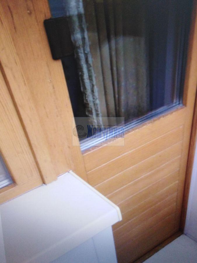 Продам 2-комн. квартиру по адресу Россия, Кемеровская область, Кемерово, ул. Федоровского,24 фото 2 по выгодной цене