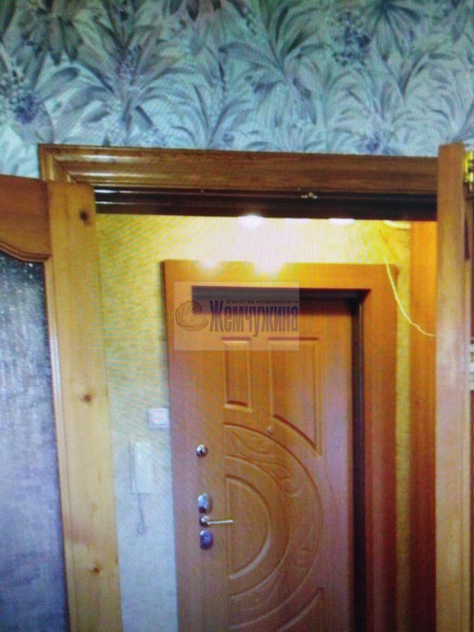 Продам 2-комн. квартиру по адресу Россия, Кемеровская область, Кемерово, ул. Федоровского,24 фото 3 по выгодной цене