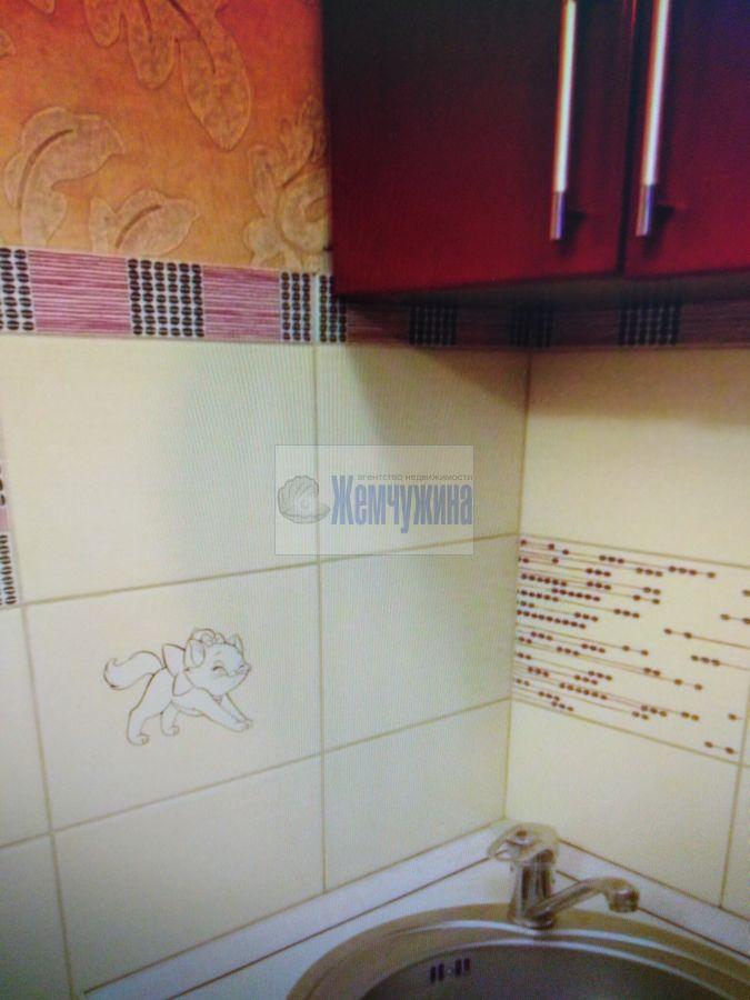 Продам 2-комн. квартиру по адресу Россия, Кемеровская область, Кемерово, ул. Федоровского,24 фото 4 по выгодной цене