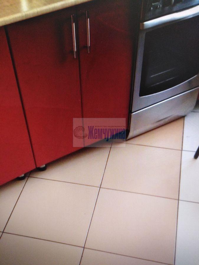 Продам 2-комн. квартиру по адресу Россия, Кемеровская область, Кемерово, ул. Федоровского,24 фото 6 по выгодной цене