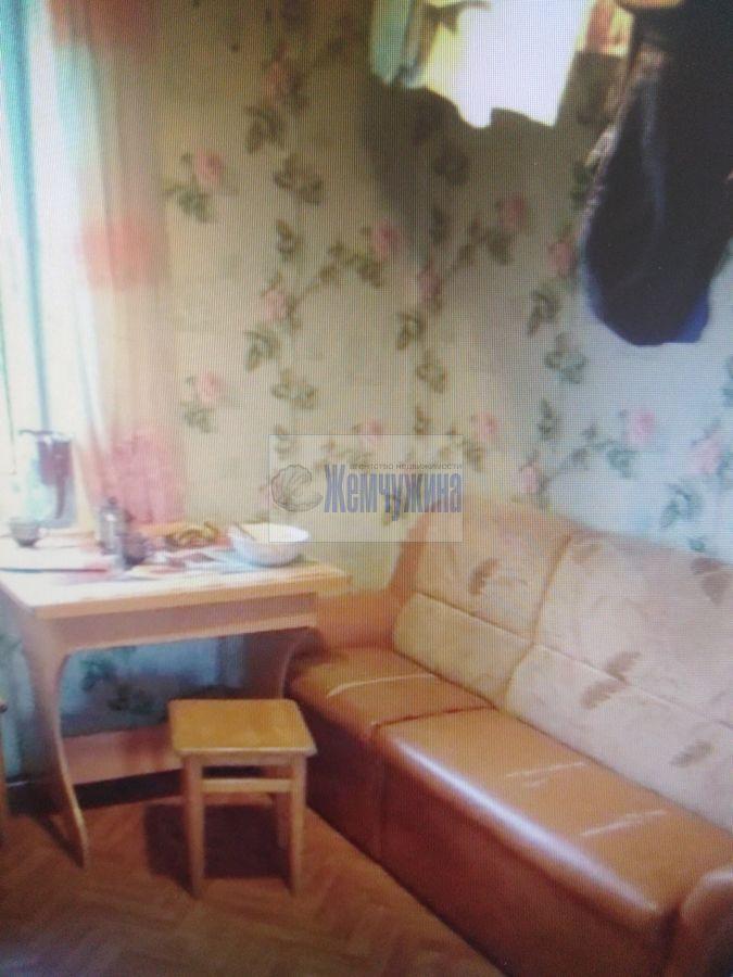 Продам дом с участком по адресу Россия, Кемеровская область, Кемерово, пер. Иланский 2-й фото 0 по выгодной цене