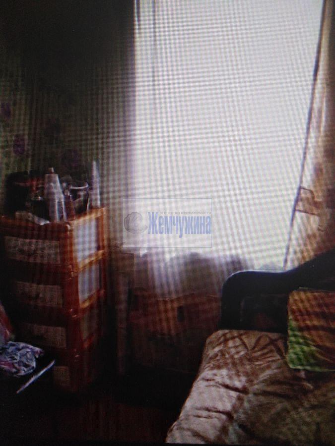 Продам дом с участком по адресу Россия, Кемеровская область, Кемерово, пер. Иланский 2-й фото 1 по выгодной цене