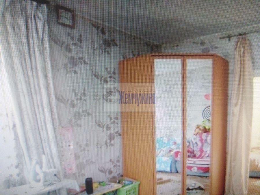 Продам дом с участком по адресу Россия, Кемеровская область, Кемерово, пер. Иланский 2-й фото 2 по выгодной цене