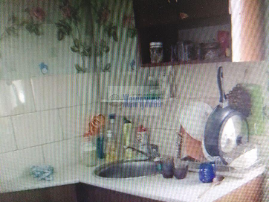 Продам дом с участком по адресу Россия, Кемеровская область, Кемерово, пер. Иланский 2-й фото 4 по выгодной цене