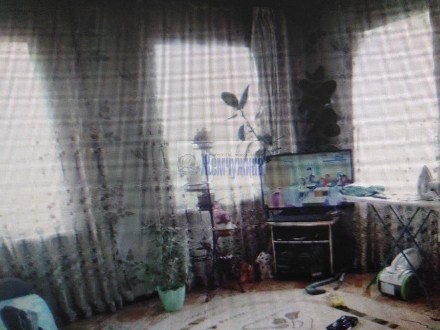 Продам дом с участком по адресу Россия, Кемеровская область, Кемерово, пер. Иланский 2-й фото 6 по выгодной цене