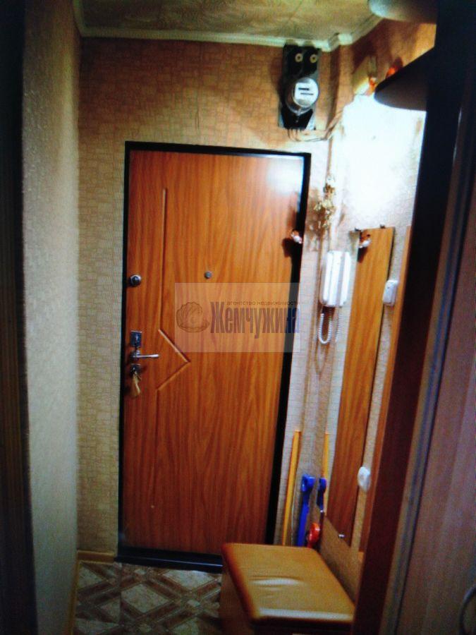 Продам 3-комн. квартиру по адресу Россия, Кемеровская область, Кемерово, ул. Ворошилова,11 фото 0 по выгодной цене