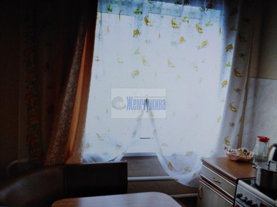 Продам 3-комн. квартиру по адресу Россия, Кемеровская область, Кемерово, ул. Ворошилова,11 фото 5 по выгодной цене