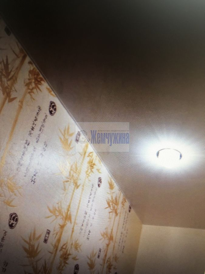 Продам 3-комн. квартиру по адресу Россия, Кемеровская область, Кемерово, ул. Тульская,4 фото 2 по выгодной цене
