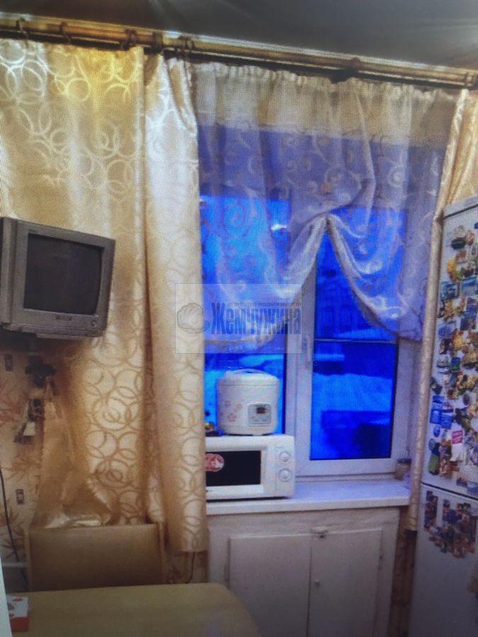 Продам 3-комн. квартиру по адресу Россия, Кемеровская область, Кемерово, ул. Тульская,4 фото 3 по выгодной цене