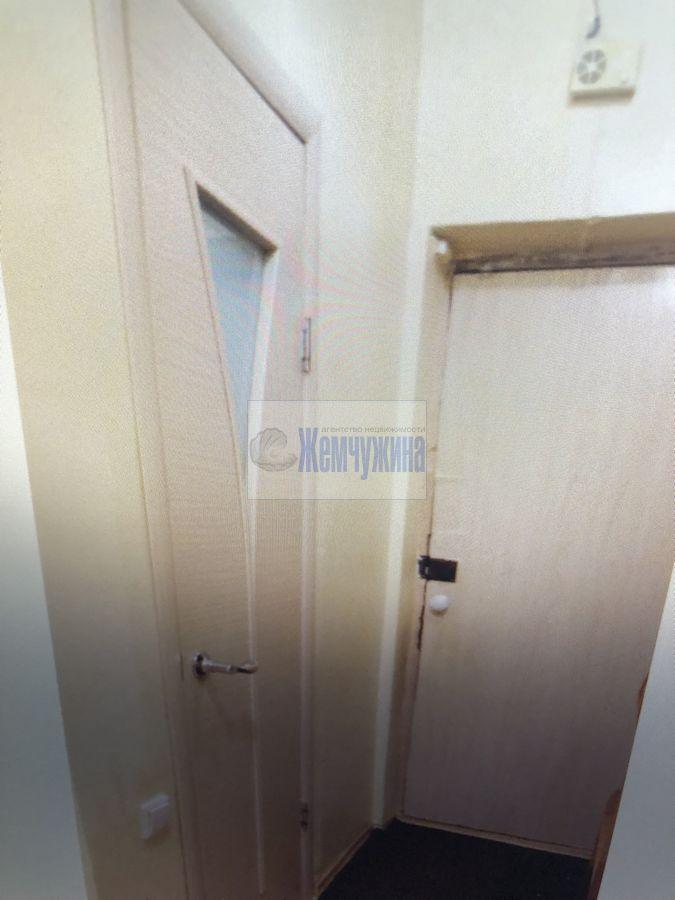 Продам 3-комн. квартиру по адресу Россия, Кемеровская область, Кемерово, ул. Тульская,4 фото 5 по выгодной цене