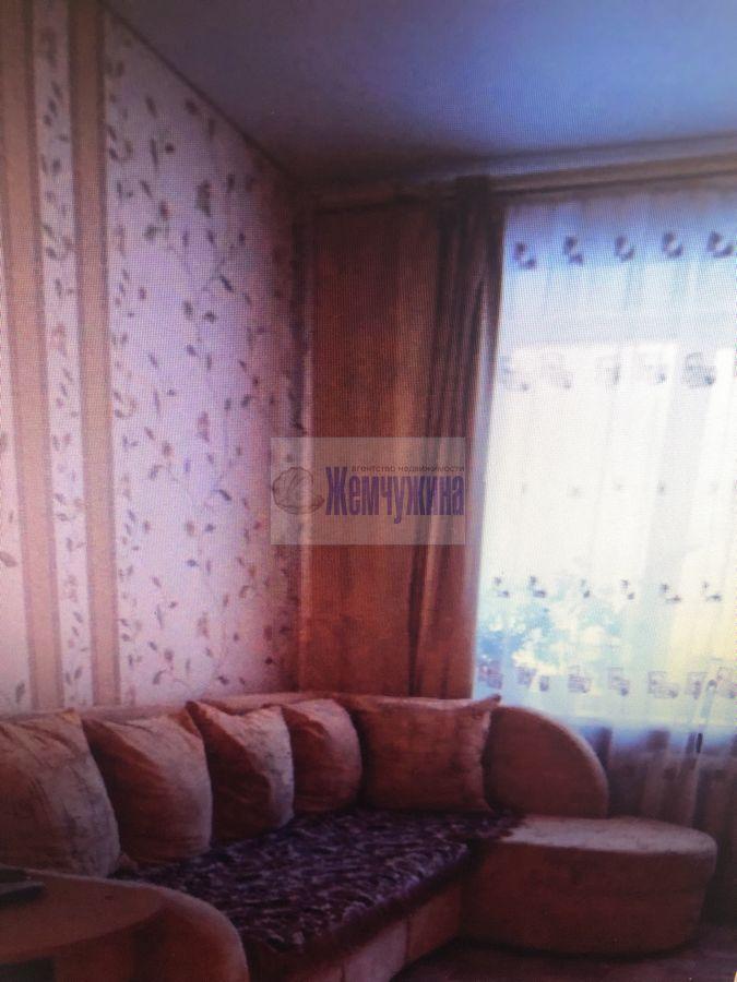 Продам 3-комн. квартиру по адресу Россия, Кемеровская область, Кемерово, ул. Тульская,4 фото 6 по выгодной цене