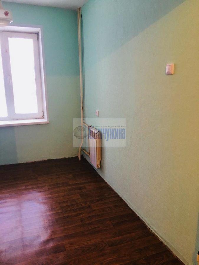 Продам 2-комн. квартиру по адресу Россия, Кемеровская область, Кемерово, ул. Попова,9 фото 0 по выгодной цене
