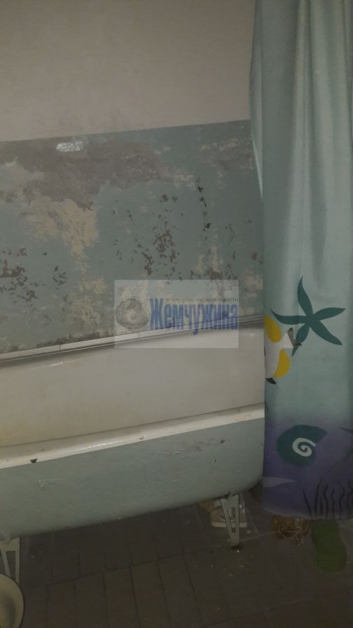 Продам 2-комн. квартиру по адресу Россия, Кемеровская область, Кемерово, ул. Попова,9 фото 8 по выгодной цене