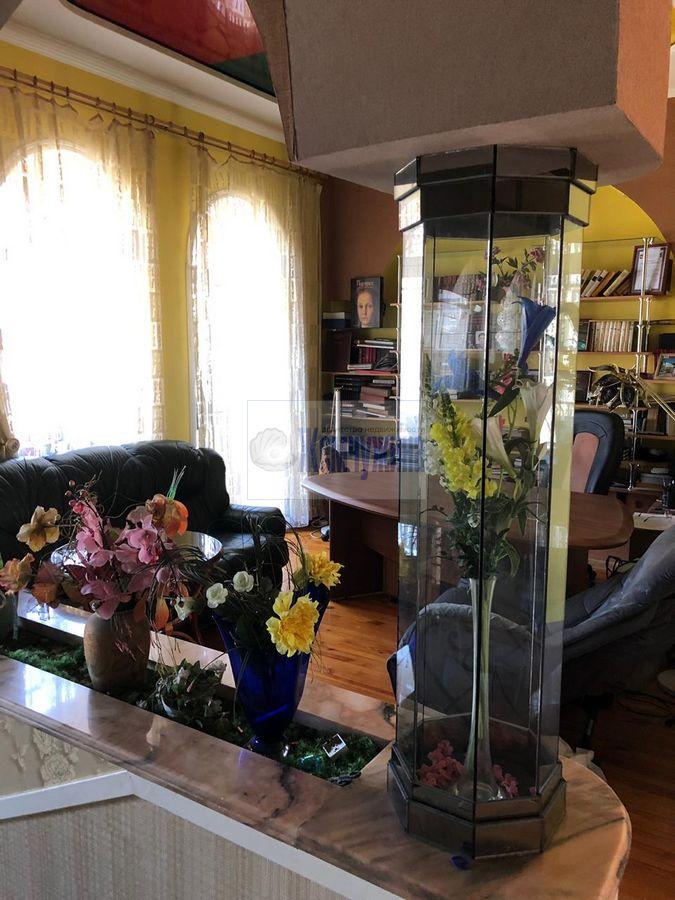 Продам 4-комн. квартиру по адресу Россия, Кемеровская область, Кемерово, пр-кт Ленина,98а фото 4 по выгодной цене