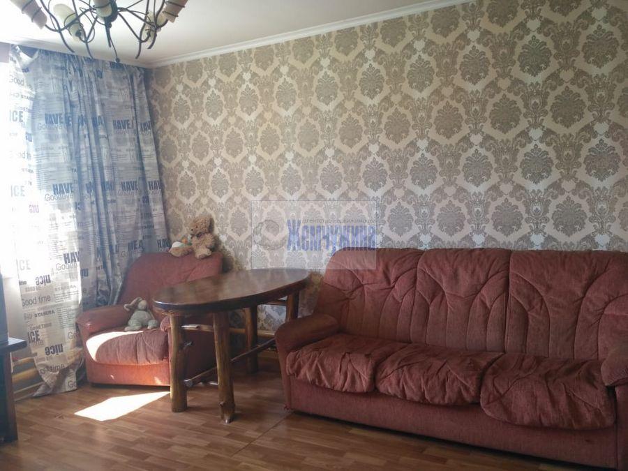 Продам дом с участком по адресу Россия, Кемеровская область, Кемерово, пер. Сормовский фото 1 по выгодной цене
