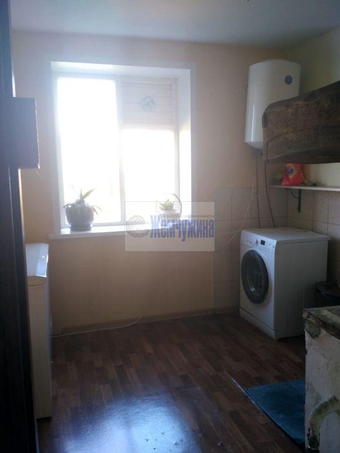 Продам дом с участком по адресу Россия, Кемеровская область, Кемерово, пер. Сормовский фото 4 по выгодной цене