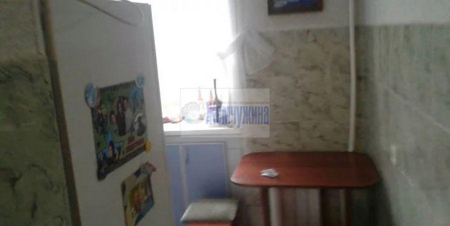 Продам 3-комн. квартиру по адресу Россия, Кемеровская область, Кемерово, ул. Инициативная,24 фото 3 по выгодной цене
