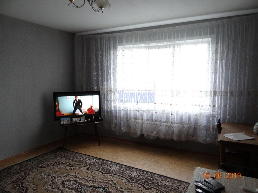 Продам 4-комн. квартиру по адресу Россия, Кемеровская область, Кемерово, ул. Тухачевского,47б фото 0 по выгодной цене