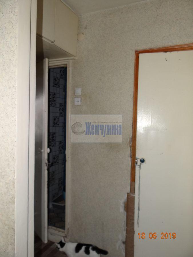 Продам 4-комн. квартиру по адресу Россия, Кемеровская область, Кемерово, ул. Тухачевского,47б фото 15 по выгодной цене