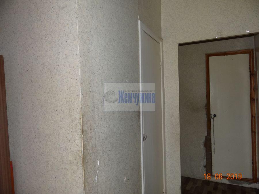 Продам 4-комн. квартиру по адресу Россия, Кемеровская область, Кемерово, ул. Тухачевского,47б фото 16 по выгодной цене