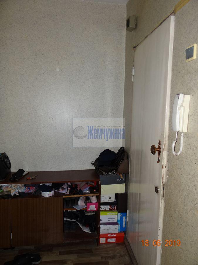 Продам 4-комн. квартиру по адресу Россия, Кемеровская область, Кемерово, ул. Тухачевского,47б фото 23 по выгодной цене