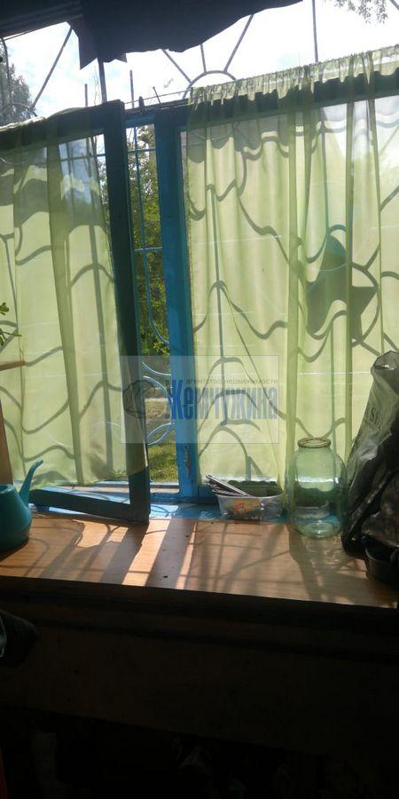 Продам 2-комн. квартиру по адресу Россия, Кемеровская область, Кемерово, пр-кт Химиков,23а фото 11 по выгодной цене