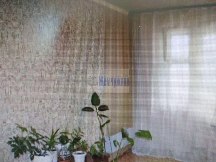 Продам 3-комн. квартиру по адресу Россия, Кемеровская область, Кемерово, ул. Свободы,27б фото 1 по выгодной цене