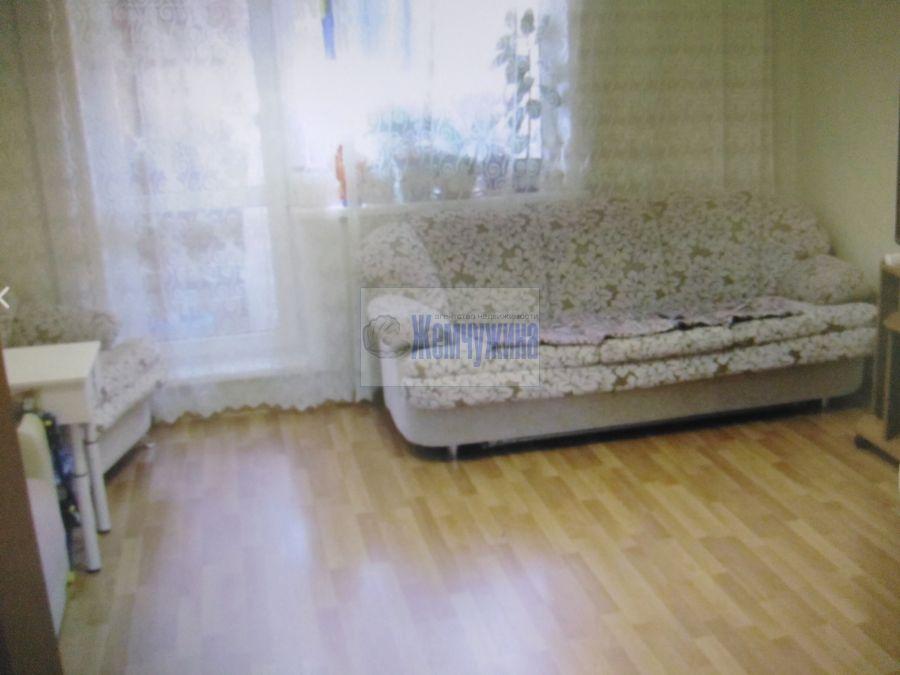 Продам 3-комн. квартиру по адресу Россия, Кемеровская область, Кемерово, ул. Свободы,11а фото 2 по выгодной цене