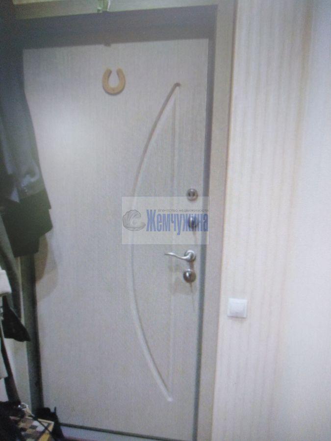 Продам 3-комн. квартиру по адресу Россия, Кемеровская область, Кемерово, ул. Свободы,11а фото 3 по выгодной цене