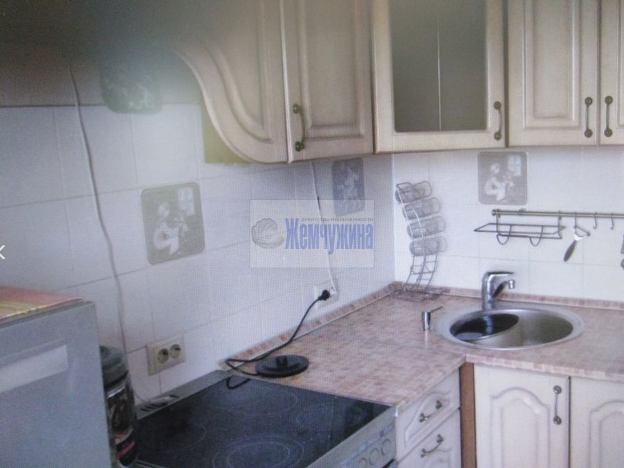 Продам 3-комн. квартиру по адресу Россия, Кемеровская область, Кемерово, ул. Свободы,11а фото 5 по выгодной цене